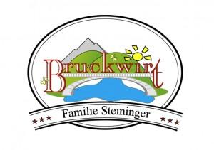 Kultiwirt Bruckwirt & Brennerei Stoaninger