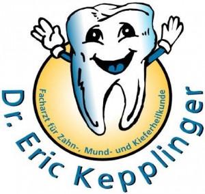 Dr. Eric Kepplinger