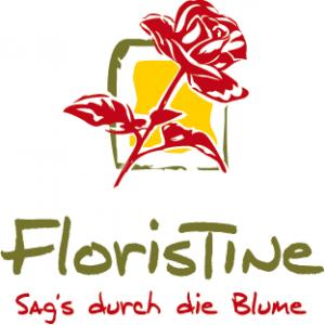 FlorisTine