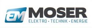 Elektro Moser