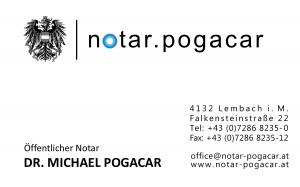 Notar Pogacar