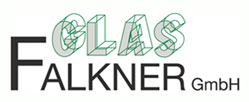 Glas Falkner GmbH