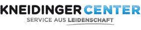Kneidinger Center