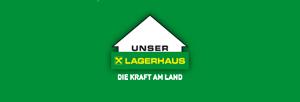 Lagerhaus Lembach