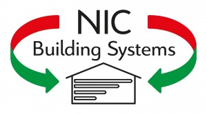 NIC Building Systems OG