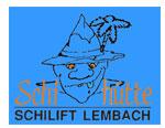 Gasthaus Skilift