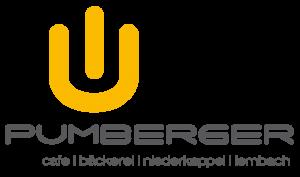 Bäckerei & Café Pumberger