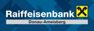 Raiffeisenbank Donau-Ameisberg