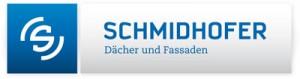Schmidhofer – Dächer und Fassaden