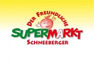 Schneeberger Supermarkt