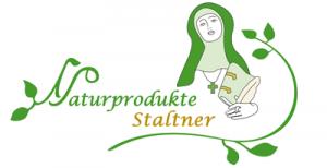 Kaufhaus Staltner